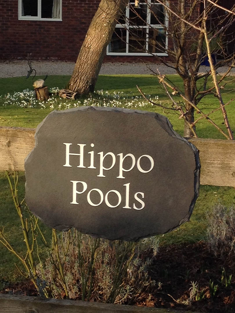 Stone House Signs in a Range of Styles and Quality Materials eac11a9c0d78