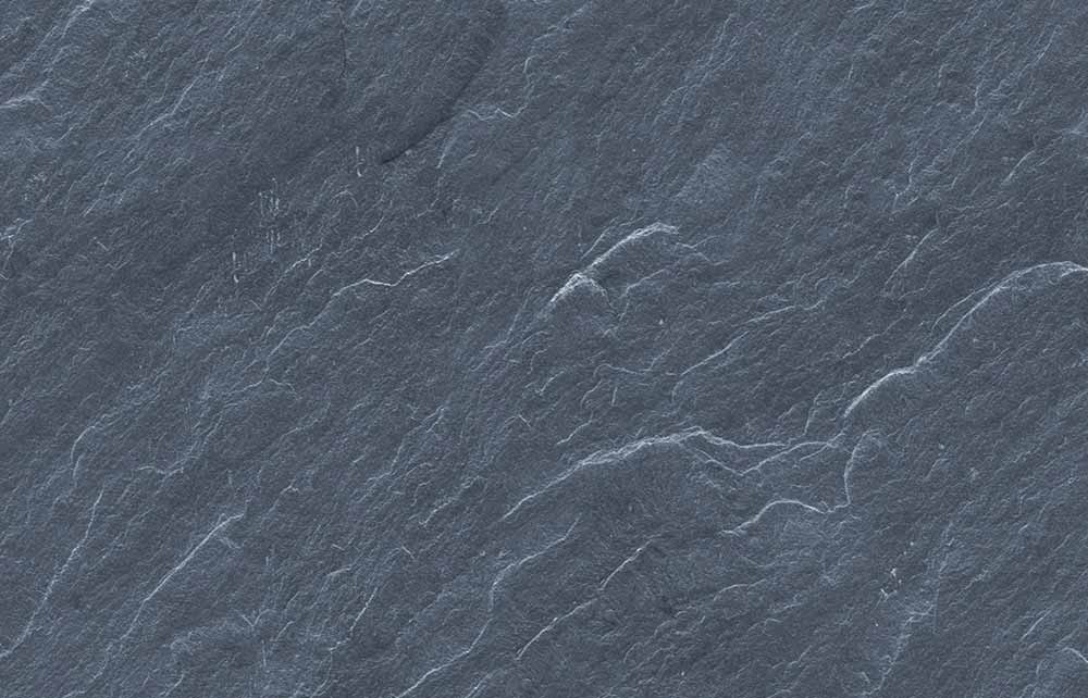 Marble Stone Vs Slate Stone Guide With Pro S And Con S