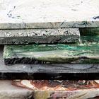 multiple stone plaques thumbnails
