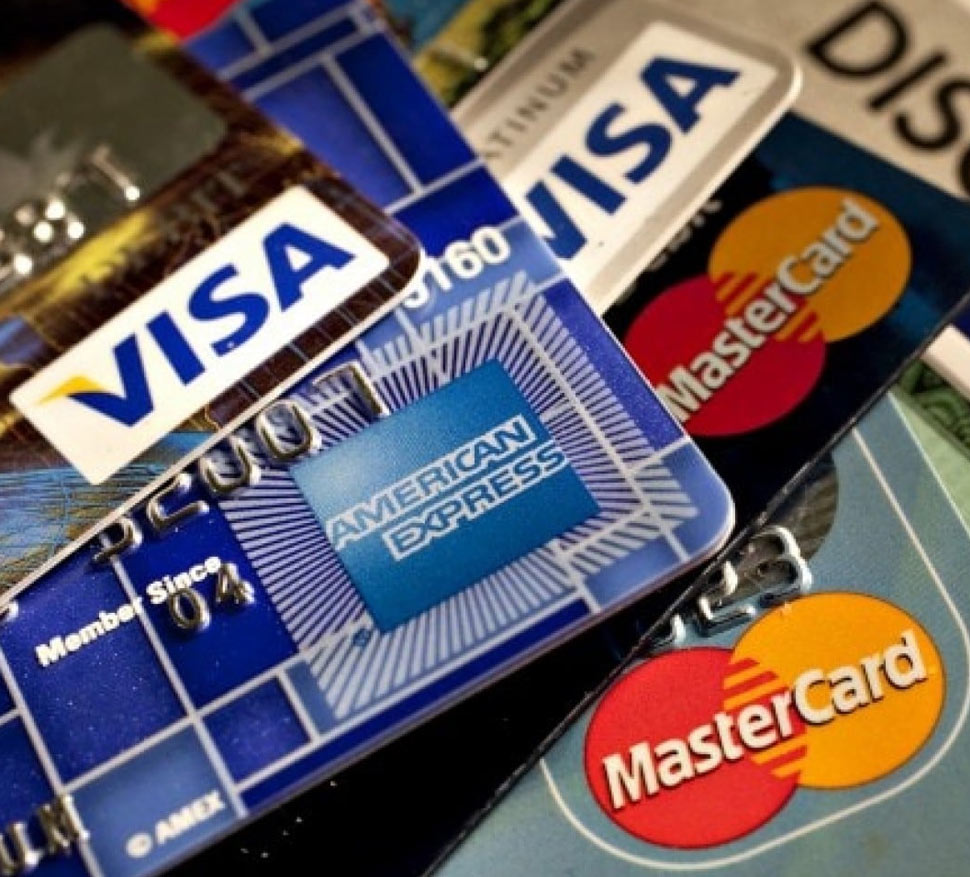 uk payment cards